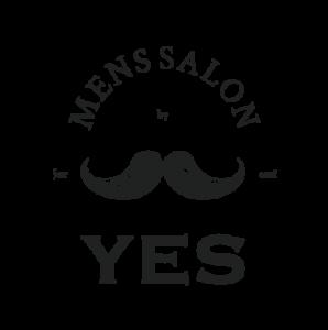 yes_vi_type2_02