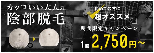 bnr_campaign01