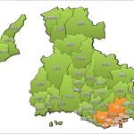 PPTX007_兵庫県地図