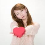 PAK86_hartwoprezentsuruyo1039